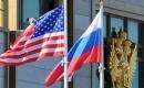 ABD'den Rusya'ya Yeni Yaptırımlar Geldi