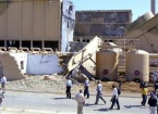 Irak 38 Yıl Önceki Hava Saldırısı İçin İsrail'den Tazminat İsteyecek