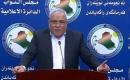 El Derraci: Bazı Hackerler Seçim Sonuçlarını Değiştirdi