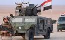 Irak Savunma Bakanlığı: Sincar'a Askeri Takviye Yapıldı