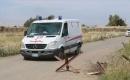 Kerkük'e Bağlı Tavuk İlçesinde Kontrol Noktasına DEAŞ Saldırısı: 1 şehit, 2 yaralı