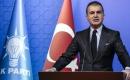'Türkiye Fırat'ın Doğusundaki Tehdidi Bertaraf Edecektir'