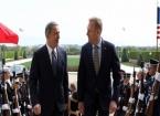 Türkiye'den ABD'ye Mektup Yanıtı
