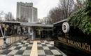 Türkiye Dışişleri Bakanlığı Kabil'deki Terör Saldırısını Kınadı