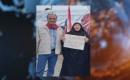Bağdat'ta Silahlı Kişilerin Saldırısı Sonucu Bir Aktivist Şehit Edildi