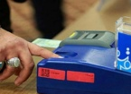 Seçim Komiserliği 135 Adayı Seçimlerden Uzaklaştırıldı