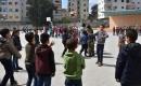 'Afrin Harekatı 300 Bin Suriyelinin Dönüşünü Sağladı'