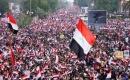 Gösterilerde Yaklaşık 600 Kişi Şehit Oldu, Binlerce Kişi Yaralandı