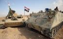 ''Irak İle Suriye Arasında Yaklaşık 3 Bin Deaş'lı Terörist Var''