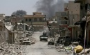 Irak'ta DEAŞ'le Mücadelede 50 Bine Yakın Kişi Hayatını Kaybetti