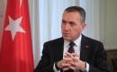 Büyükelçi Yıldız: Basra Başkonsolosluğu Yakında Faaliyete Başlayacak