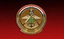 Savunma Bakanlığı: Sincar'da Yalnızca Irak Bayrağı Dalgalanacak