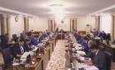 Başbakan Abdulmehdi, Bakanlar Kurulu İle Toplantı Gerçekleştirdi
