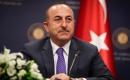 'Türkiye'nin Afrika'da 42 Büyükelçiliği Var, Hedef 50'ye Çıkmak'
