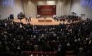 Sünni koalisyon Allavi'ye güvenoyu vermeyecek