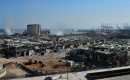 Türkiye Dışişleri Bakanlığından Lübnan'a yardım açıklaması