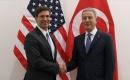 Türkiye Milli Savunma Bakanı Akar ile ABD'li Mevkidaşı Güvenli Bölge'yi Görüştü