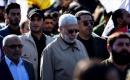 Irak'ta Mühendis'in yerine Hizbullahçı Ebu Fedek seçildi