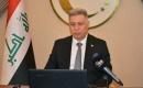 Irak Türkmen Cephesi Yürütme Kurulu geniş çaplı toplantı düzenledi