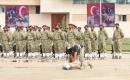 Türkiye-Libya mutabakat muhtırası Libya ordusunun profesyonelleşmesi için atılan adımlarla bir yılı tamamladı