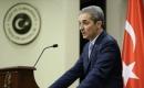 Türkiye'den ABD Temsilciler Meclisi Dış İlişkiler Komitesi Kararına Tepki
