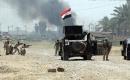 Diyale'de DEAŞ Saldırısında 2 Polis Şehit Oldu