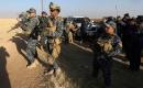 Sincar'da 3 DEAŞ'lı Terörist Üzerilerindeki Bombaları Patlattı