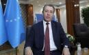 'Türkiye Tüm Platformlarda Türkmenleri Desteklemiştir'