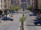 Irak'ta Kovid-19 nedeniyle uygulanan sokağa çıkma yasağı kaldırıldı