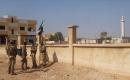 Tel Abyad Minarelerinde Tekbir ve Ezan Sesleri