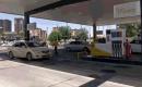 Hükümet IKBY'ye Günlük 1 Milyon Litre Benzin Sağlayacak