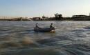 Feribot Faciası Sonrası Musul Valisi Görevden Alındı