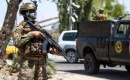 Sincar İlçesinde 3 PKK'lı Terörist Tutuklandı
