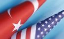 Türkiye ve ABD'den Ortak Açıklama: YPG 120 Saat İçinde Geri Çekilecek