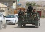 Türkmenler Tuzhurmatu'da Yeniden Peşmerge İstemiyor