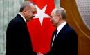 Türkiye Cumhurbaşkanı Erdoğan, 27 Ağustos'ta Rusya'ya Gidecek