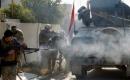 Salahaddin'de 11 DEAŞ'lı Terörist Öldürüldü