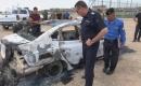 Kerkük'ün Dakuk İlçesinde Havan Toplu Saldırı : 6 Şehit