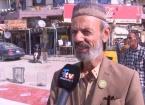 Tüm İslam Alemi'nde Olduğu Gibi Mevlid Kandili Kerkük'te de Büyük Coşkuyla Kutlandı