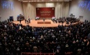 İran, Irak'a ABD Güçlerinin Ülkeden Çıkarılması Kararı Aldırmaya Çalışıyor