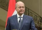 Irak'tan Tahran ve Riyad Arasında Ara Buluculuk İddiasına Yalanlama