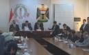 Musul İl Meclis Üyeleri Pkk'nın Irak'taki Varlığına Tepki Gösterdi