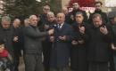 Türkmen Milli Mücadelesinin Kahramanları Ankara'da Anıldı