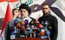 """Sadr'dan """"ABD karşıtı Milyonluk Gösteri"""" Çağrısı"""