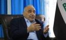 Abdulmehdi: Hükümet Onaylamadan Yabancı Güçler Topraklarımızda Faaliyet Gösteremez