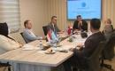 ITC Türkiye Temsilciliği Seçim Faaliyetleri İçin Kolları Sıvadı