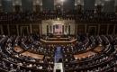 Temsilciler Meclisinden ABD Başkanı'nın Askeri Güç Yetkisine Tırpan