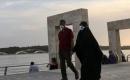 İran'da Kovid-19 nedeniyle hayatını kaybedenlerin sayısı 7 bin 878'e yükseldi