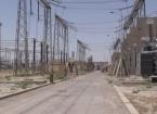 DEAŞ Kerkük'te Elektrik Hatlarına Saldırı Düzenledi