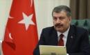 Kovid-19 ile mücadelede 88 ülke Türkiye'den ekipman desteği talep etti